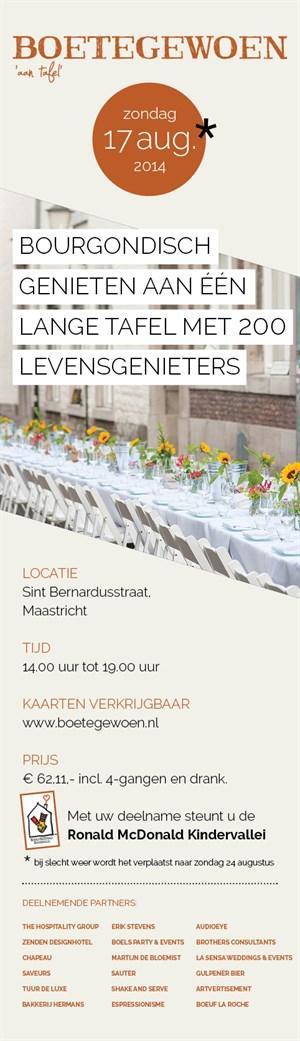 Boetegewoen Maastricht Facebook