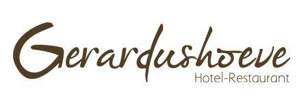 Gerardushoeve Logo