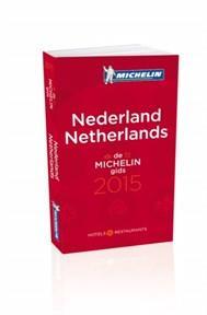 Gm Nederland 2015 3D