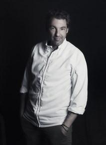 Hans Van Wolde Patron