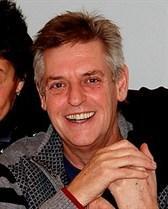 Hans Van Der Togt Cropped