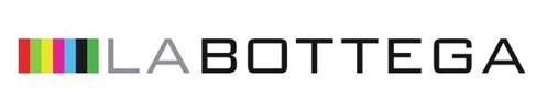 La Bottega Logo