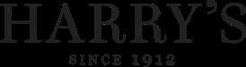 Logo Harry