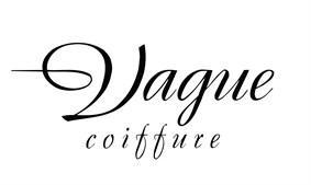 Logo Vague