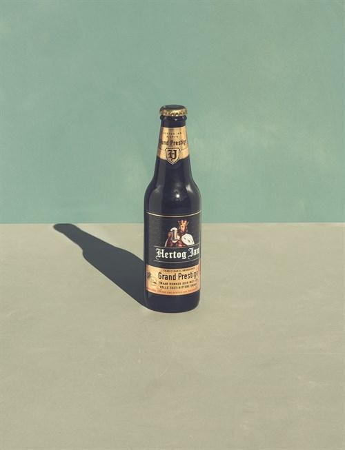 Rh Bier Hertog Jan 8120