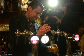 Weert Bier1